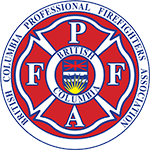 BC Professional Firefighters Association_150px