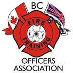 BC_Fire_Training_Oficers_Association_Logo