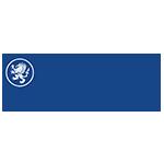 BC_Justice_Institute_BC_Logo_150px