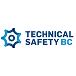 Technical_Safety_BC_150px