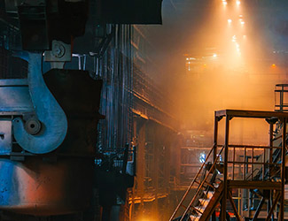 Steel Manufacturing_325x250